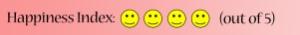 happiness-index-4
