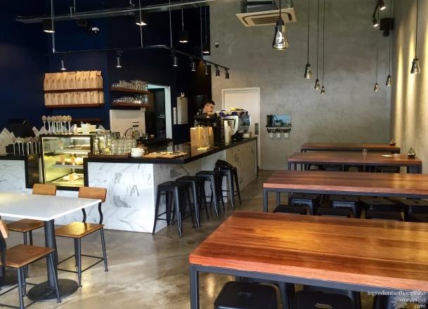 Atlas Coffee 6