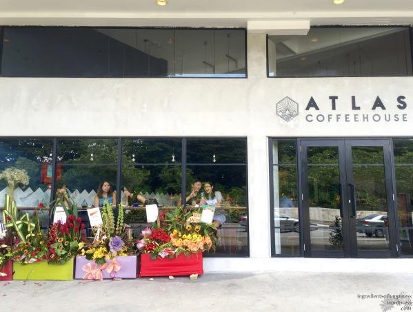 Atlas Coffee 7