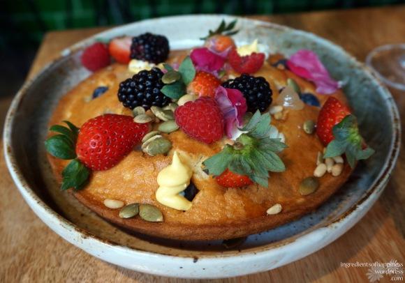 Berry Hotcake.jpg