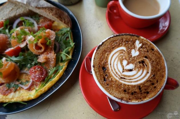 UR Caffe 1