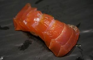 maguro-sushi