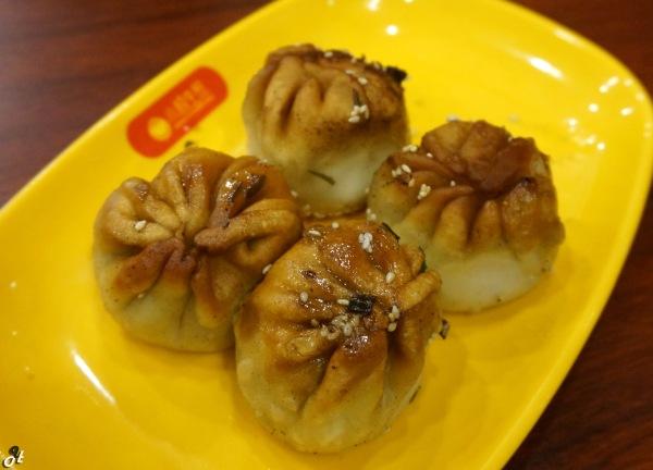 sheng-jian-baos
