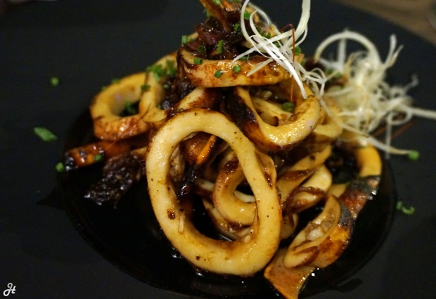 roasted-squid