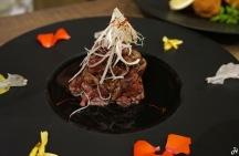 saga-beef-tataki