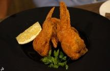 stuffed-wings