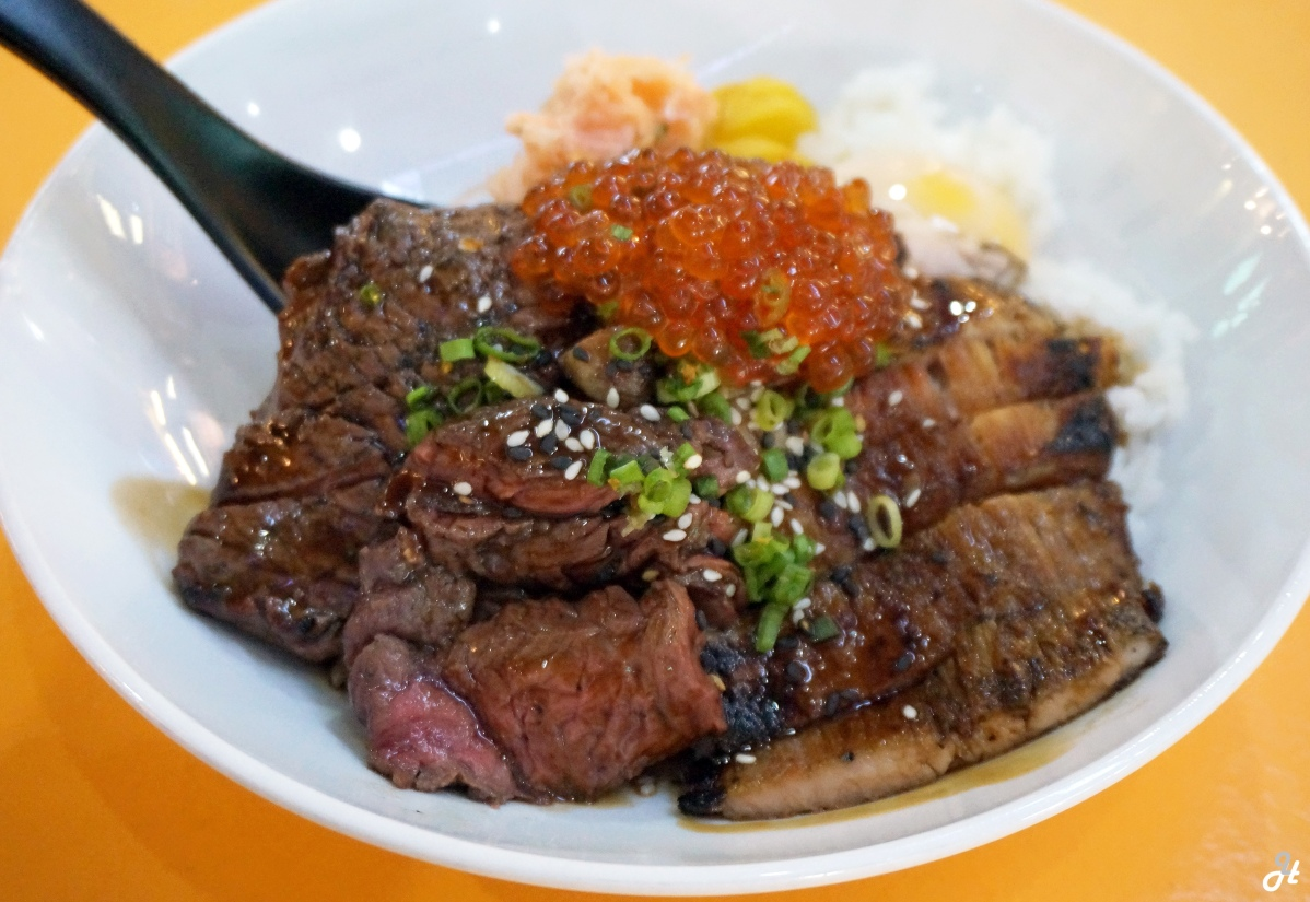 Beef Bowl Burning Oak.jpg