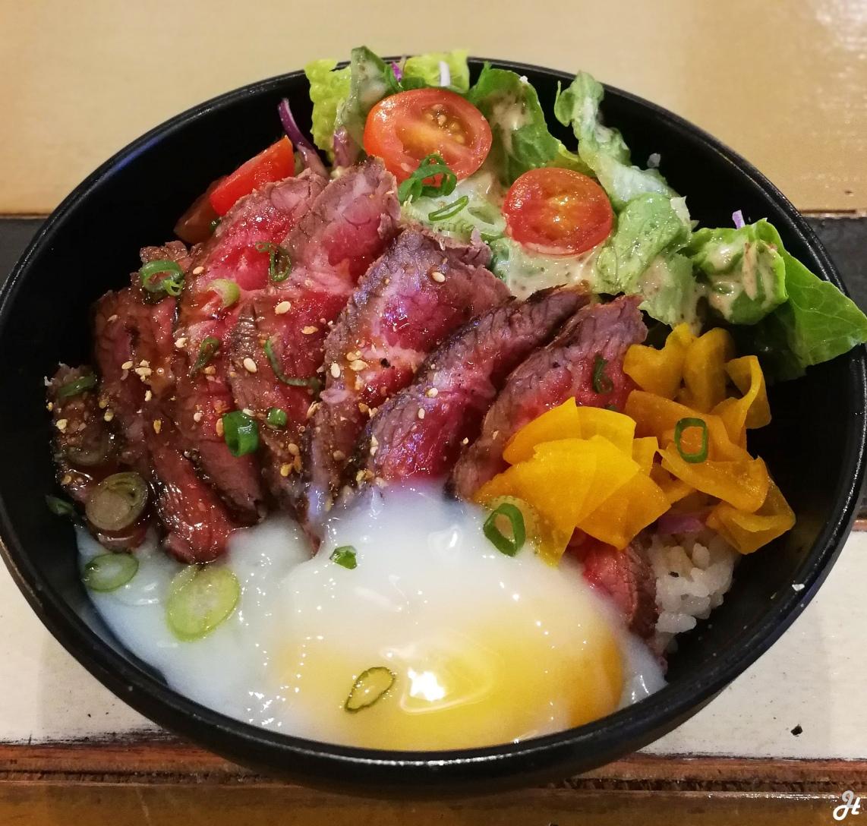 Beef Bowl Kazu Kazu.jpg