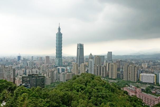 Taipei - Elephant Hill.jpg