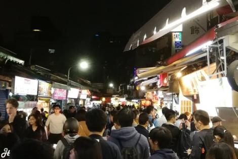 Taipei Shida