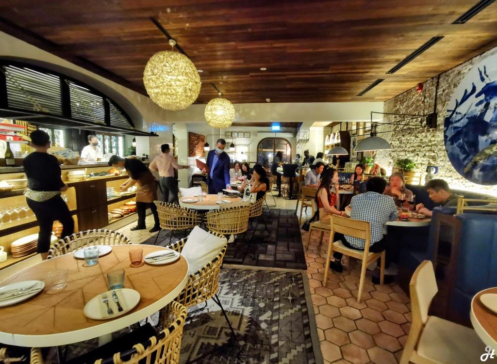 olivia-restaurant-keong-saik